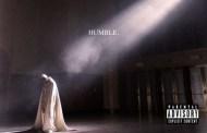 Kendrick Lamar consigue el #1 en Streaming On Demand en US, con 'Humble'