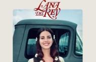 Lana Del Rey, Romeo Santos, Foster The People y Dunkerque BSO, en los discos de la semana