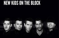 New Kids On The Block consiguen su 11 top 40 en álbumes, US, con 'Thankful'