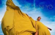 Jennifer Lopez estrena 'Ni Tú Ni Yo' junto a Gente de Zona