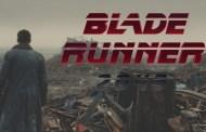 Nuevo tráiler de Blade Runner 2049, que se estrena el 6 de octubre