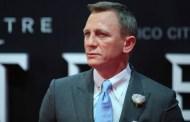 Daniel Craig será de nuevo James Bond, en el Bond 25 y Adele podría volver a cantar el tema principal