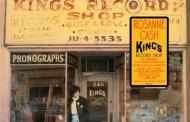 El clásico de Rosanne Cash, 'King's Record Shop' se reedita con una edición en vinilo