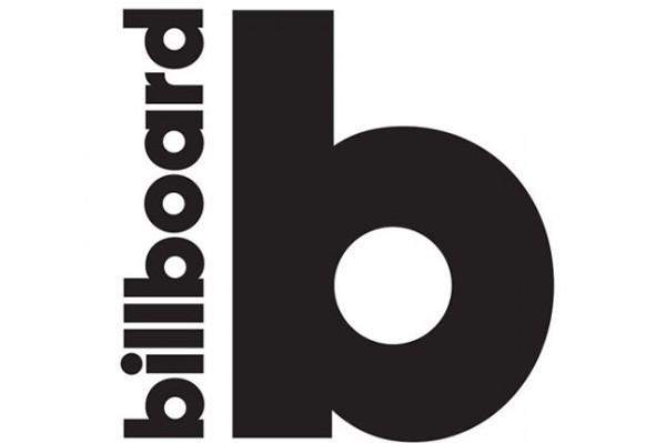 Billboard anuncia sus listas mundiales de canciones, con muchas incógnitas