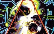 Def Leppard coloca tres álbumes en la lista de álbumes americana, tras tener su catálogo, en digital