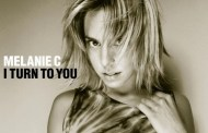 I Turn To You- Melanie C (2000)