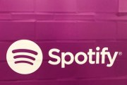 Spotify ya tiene 1 millón de usuarios únicos en la India, en menos de una semana