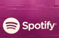 Spotify confirma, que ha superado los 70 millones de usuarios premium