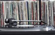 La venta de música en España, crece un 13,8%, en el primer semestre de 2017