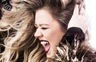 Kelly Clarkson, Camila Cabello y Kehlani, también premiadas en los Billboard Women in Music