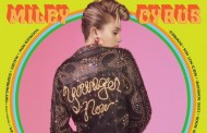 Miley Cyrus gana la primera batalla a Demi Lovato y Shania Twain, #1 en iTunes a nivel mundial