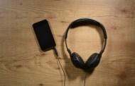 El 85% del consumo de música, se concentra en 13 países, España incluida