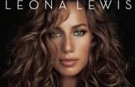 Bleeding Love- Leona Lewis (2007)