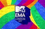 Lori Meyers por tercera vez, C. Tangana, Viva Suecia, Kase O y Miguel Bosé, nominados a los MTV EMAs