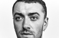 Sam Smith consigue un agridulce #1 en UK con 'The Thrill Of It All'