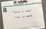 Eminem, Jason Derulo, Jennifer Lopez, Pitbull y Keith Urban, en los singles de la semana