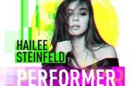 Hailee Steinfeld, Alessia Cara, Florida Georgia Line, Portugal.The Man y Bebe Rexha, también en los AMAs