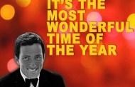 Andy Williams consigue su primer top 40 en 45 años, en los Estados Unidos