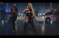 Farruko estrena el vídeo del remix de 'Krippy Kush', con una explosiva Nicki Minaj