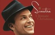 Frank Sinatra aumenta su récord de más álbumes dentro del top 40 USA, a 58