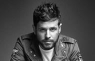 Pablo López regresa el 8 de noviembre con 'Mama No'