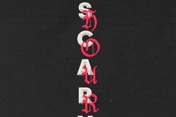 'God's Plan' de Drake y 'Reputation' de Taylor Swift, canción y álbum en USA, respectivamente