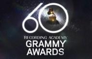 Kelly Clarkson, Hailee Steinfeld, Alicia Keys y John Legend, presentadores en los Grammy