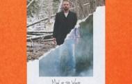 'Man Of The Woods' de Justin Timberlake, mejor primera semana en venta en USA, en el primer trimestre