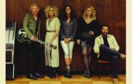 Miranda Lambert y Little Big Town, confirman gira conjunta, 'The Bandwagon Tour'
