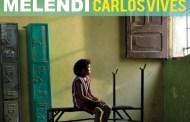Melendi presenta avance de su colaboración con Carlos Vives, 'El Arrepentido'