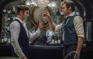 'The Greatest Showman' suma su semana número 25, al frente de la lista de álbumes en UK