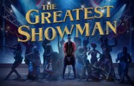 La banda sonora de 'The Greatest Showman', supera los 4 millones, a nivel mundial