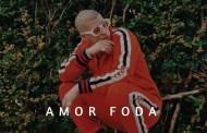 Bad Bunny debuta directamente en el #1 en singles, en España, con 'Amorfoda'