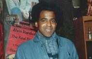 Fallece a los 73 años, Eddie Amoo, cantante de los míticos The Real Thing