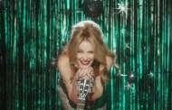 Kylie Minogue lanzará un quinto y último single de 'Golden', su colaboración con Jack Savoretti, 'Music's Too Sad Without You'