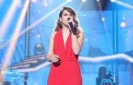 Amaia Romero se corona ganadora de Operación Triunfo 2017
