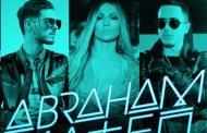 Abraham Mateo lanza nuevo tema, 'Se Acabó El Amor', con colaboraciones de lujo, Jennifer Lopez y Yandel