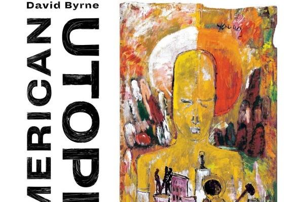 David Byrne alcanza su mejor posición de siempre en solitario, en álbumes en UK, con 'American Utopia'