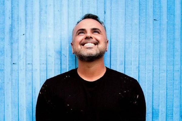 Top 40 Artistas Españoles, con más nº de streams en el top 200 de Spotify España en 2018