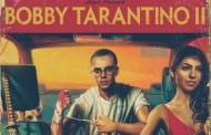 Logic consigue su segundo #1 en álbumes, en los Estados Unidos, con 'Bobby Tarantino II'