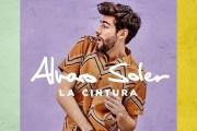 Álvaro Soler y Mon Laferte, invitados musicales en la Gala 4 de OT 2018. David Otero será el cuarto jurado