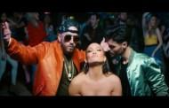 Abraham Mateo estrena el vídeo de 'Se Acabó El Amor' junto a Jennifer Lopez y Yandel