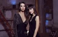 La RIAA certifica 'Lo Malo' de Aitana y Ana Guerra, como disco de oro latino en los Estados Unidos
