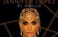 Jennifer Lopez con 'El Anillo', canción digital más vendida en España, la semana pasada