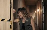 Miriam Rodríguez estrena su primera canción y vídeo, 'Hay Algo En Mí'