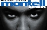 This Is How We Do It - Montell Jordan (1995)