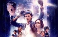 'Ready Player One' supera los 50 millones, en el Box Office USA, en los 4 días de Semana Santa