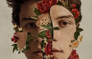 Shawn Mendes abre y cierra el Billboard 200, con 'Shawn Mendes' y 'Handwritten'