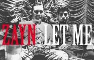 Zayn, Nicki Minaj, Bebe Rexha y Florence + The Machine, en los singles de la semana
