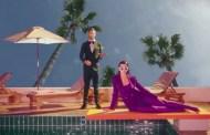 Calvin Harris y Dua Lipa, 7 semanas al frente de Spotify UK, con 'One Kiss'